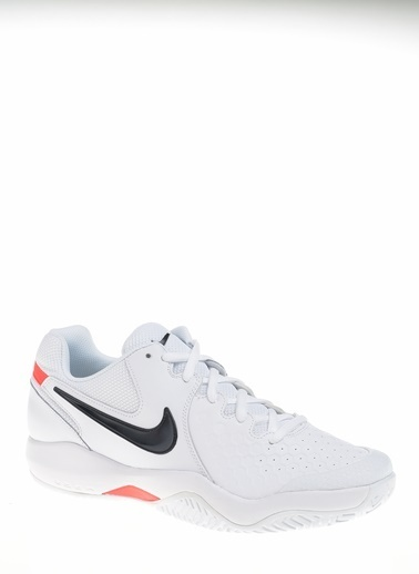 Nike Air Zoom Resistance Beyaz